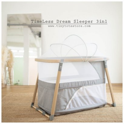 Timeless Dream Sleeper รุ่น 3 IN 1