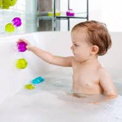 jellies ของเล่นในน้ำ , Boon