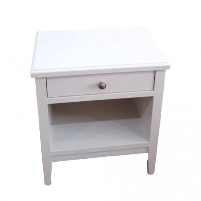 Troyes Night Stand
