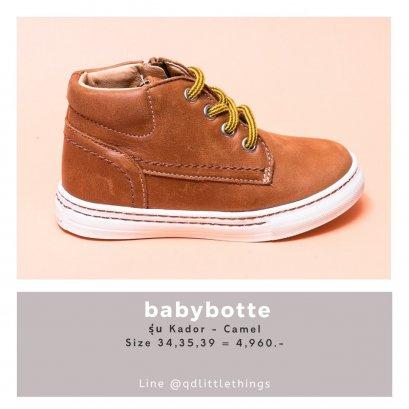 BabyBotte : Kador - Camel