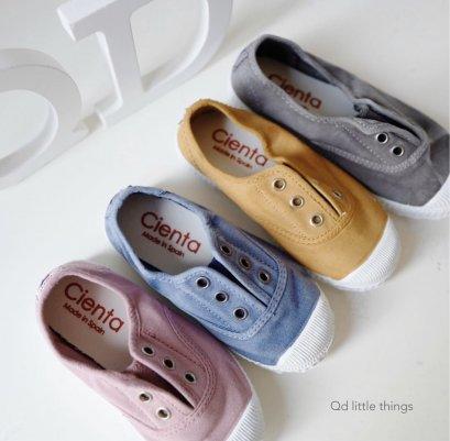 Cienta - Sneakers