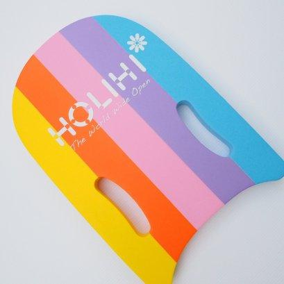 Holihi - Kickboards ( Rainbow )