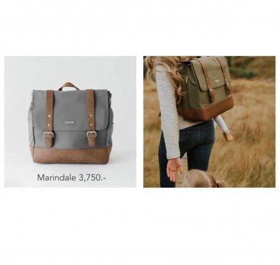 Little Unicorn - Marindale Bag