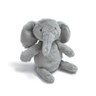 Mamas & Papas - Tiny Little Soft Toys ( Elephant )
