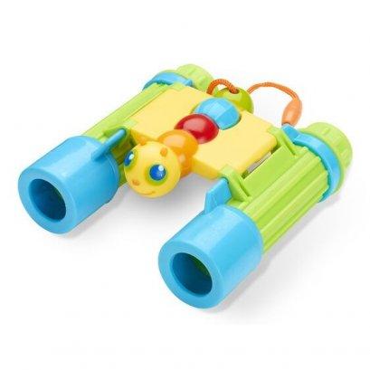 Melissa & Doug - Giddy Buggy Binoculars