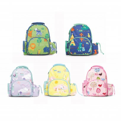Penny - Backpack ( Large )