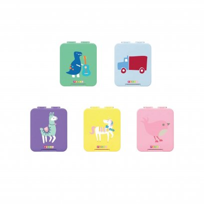Penny - Bento Lunchbox ( MIni )