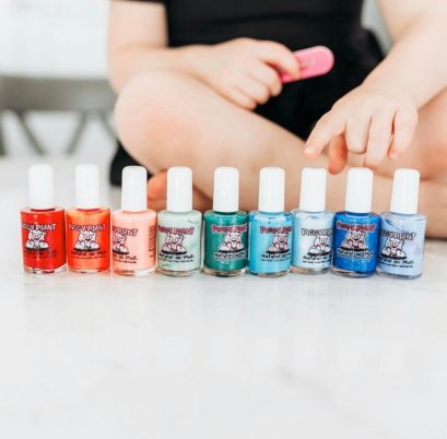 Piggy Paint - Nail Polish ( 15ml )