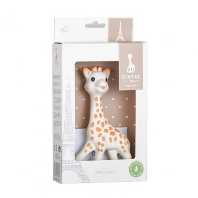 Vulli - Sophie la girafe® So'Pure
