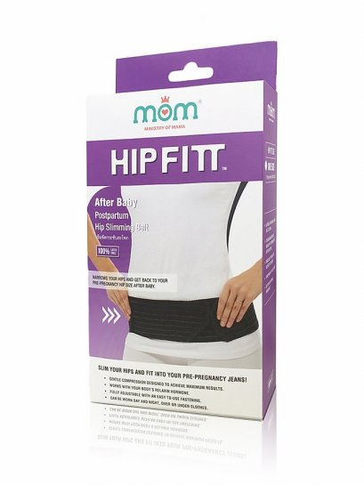 MOM - Hip Fitt
