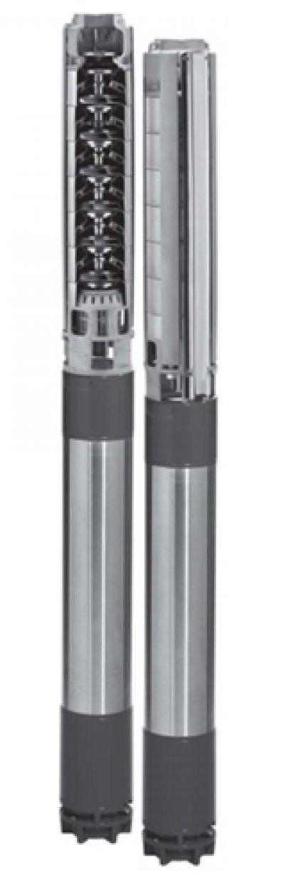 Submersible Pump ปั๊มน้ำบาดาล Veflo รุ่น L