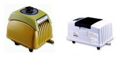 Air Pump C-AO