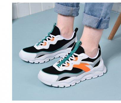 รองเท้าsneakers