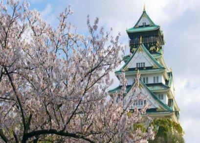 ทัวร์ญี่ปุ่น-โอซาก้า-ทาคายาม่า