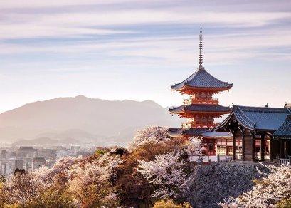 ทัวร์ญี่ปุ่น-โอซาก้า