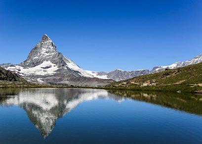 ทัวร์ยุโรป-สวิตเซอร์แลนด์