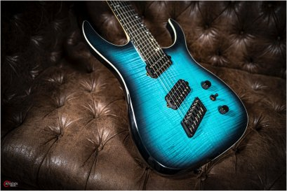 Ormsby Run6 Hype Gtr Multiscale.