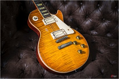 Gibson Custom Shop Re1959 Tom Doyle Time Machine #07 Limited