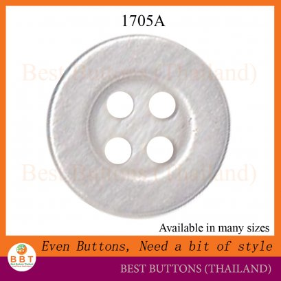 1705A(มีหลายไซส์)