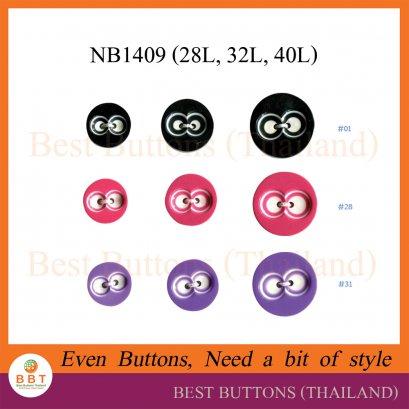 NB1409(28L.,32L.&40L.)