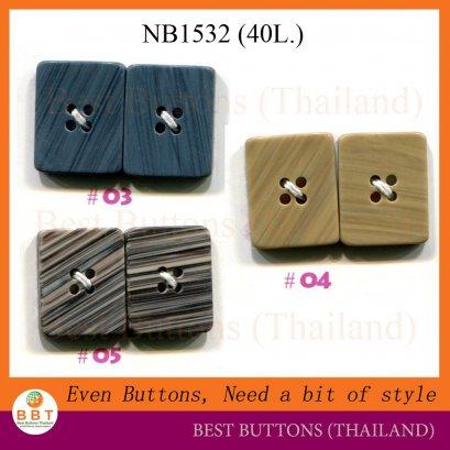 NB1532(40L.)
