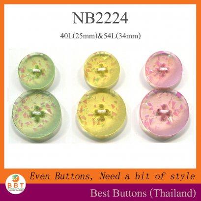 NB2224 (25mm&34mm)