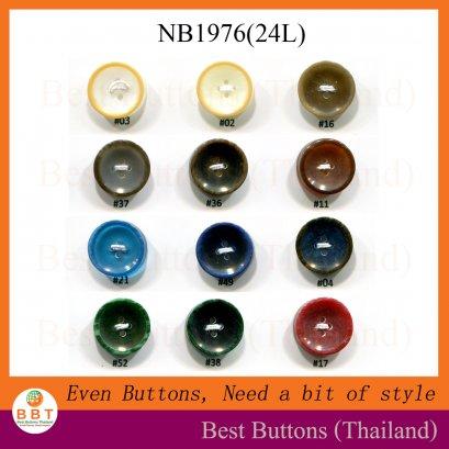 NB1976 (24L)