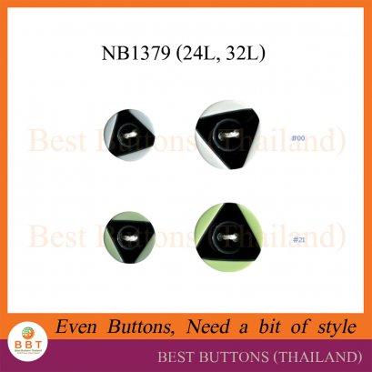 NB1379(24L&32L)