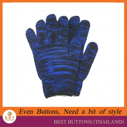 100% cotton gloves for craft projects (copy)(copy)(copy)(copy)(copy)(copy)(copy)(copy)