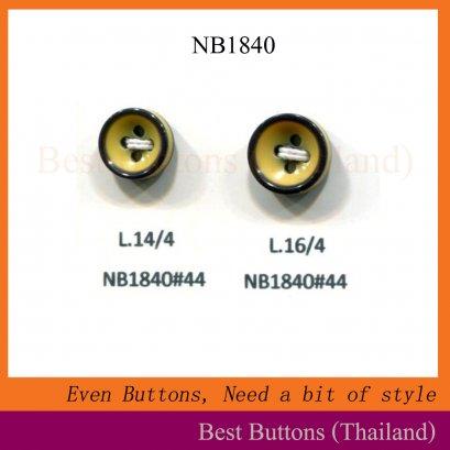 NB1840 # 44 (14L&16L)