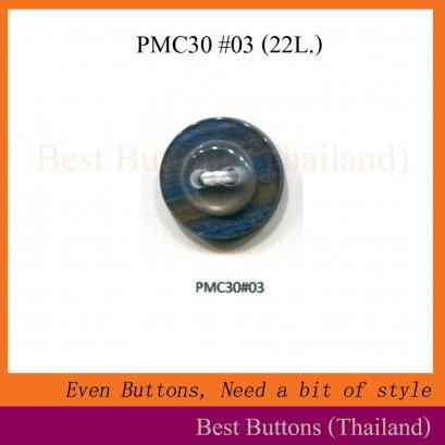 PMC30 # 03 (22L)