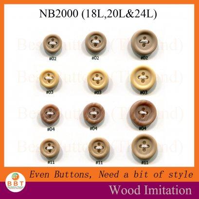 NB2000 (18L,20L,24L)