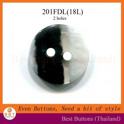 201FDL 2 รู (18L)