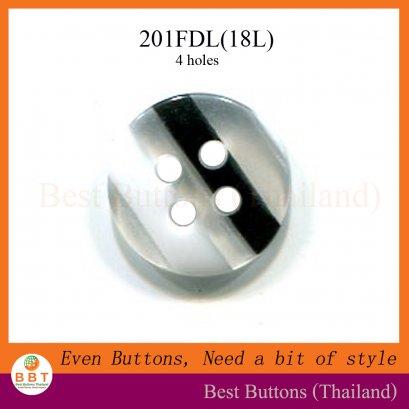 201FDL 4 รู (18L)