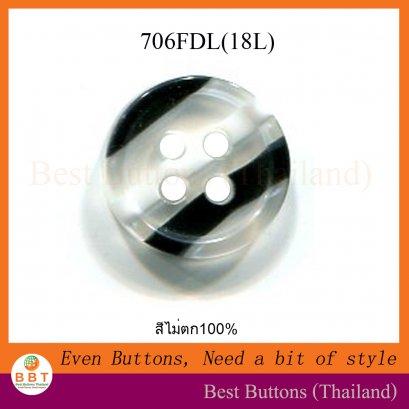 706FDL (18L)