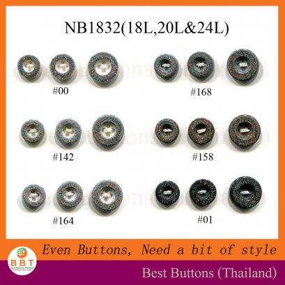 NB1832 (18L,20L.&24L.)