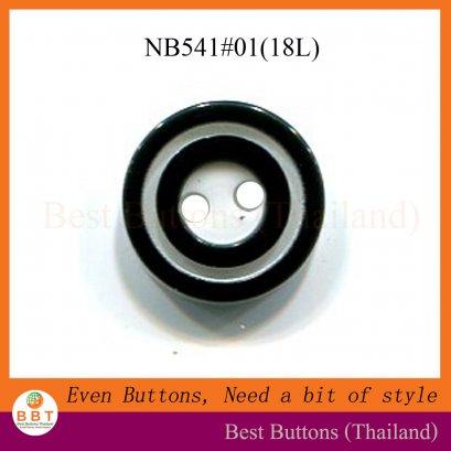 NB541 #01 (18L)