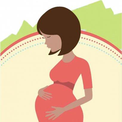 ฝากท้องตอนไหน?
