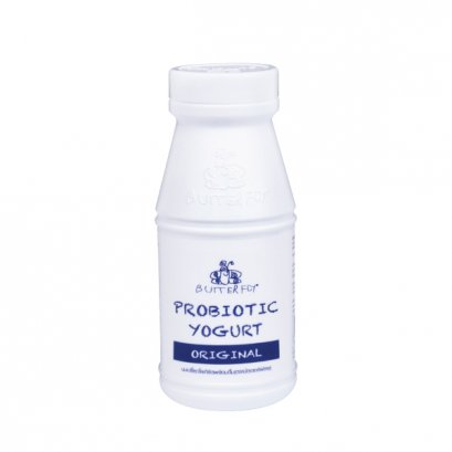 Probiotic Yogurt - Original
