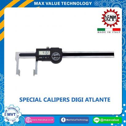 Special calipers DIGI ATLANTE