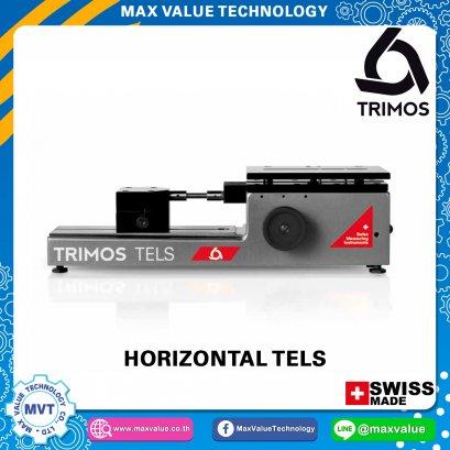 Mini-Horizontal TELS