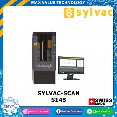 Sylvac-SCAN S145