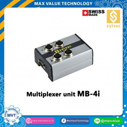 M-Bus MB-4i
