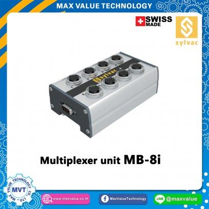 M-Bus MB-8i