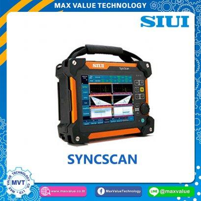 SyncScan