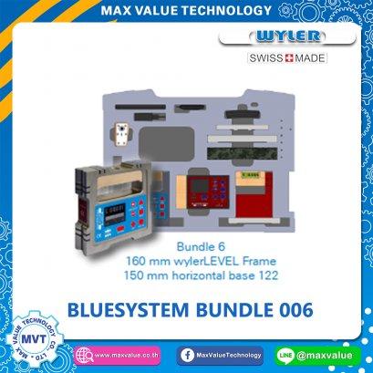 BlueSYSTEM bundle 006