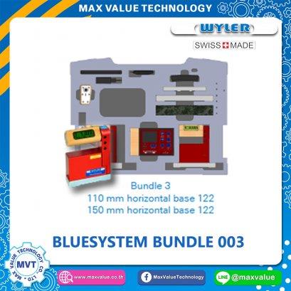 BlueSYSTEM bundle 003