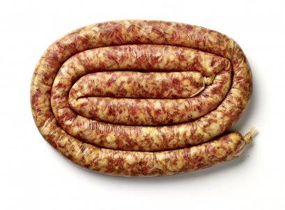 Italian Sausage Classic (Thin)