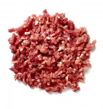 Minced Pork