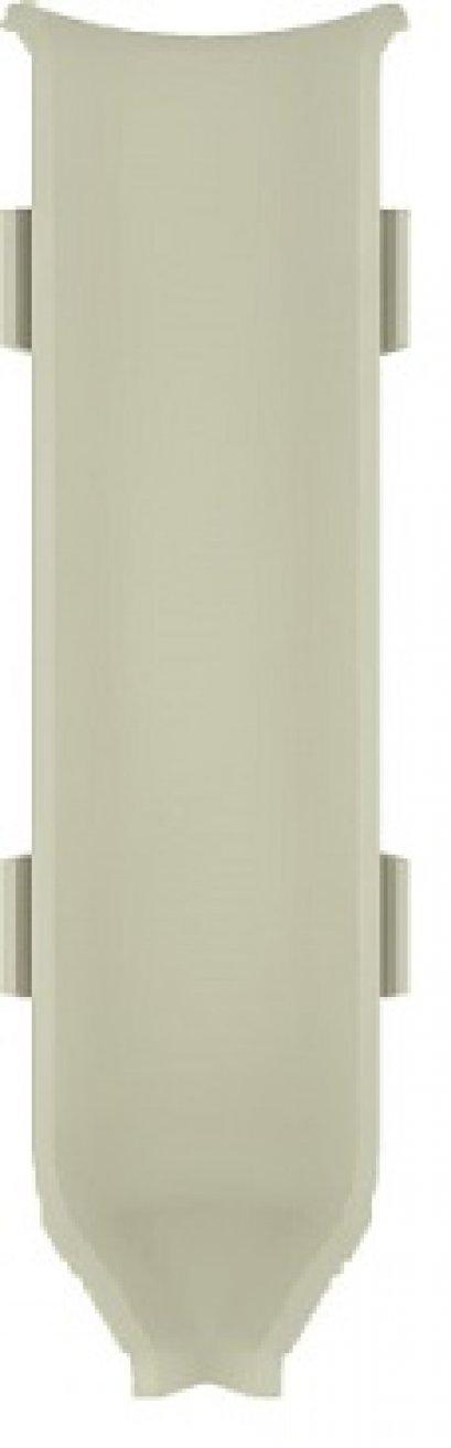 SK600-CNI (PVC)